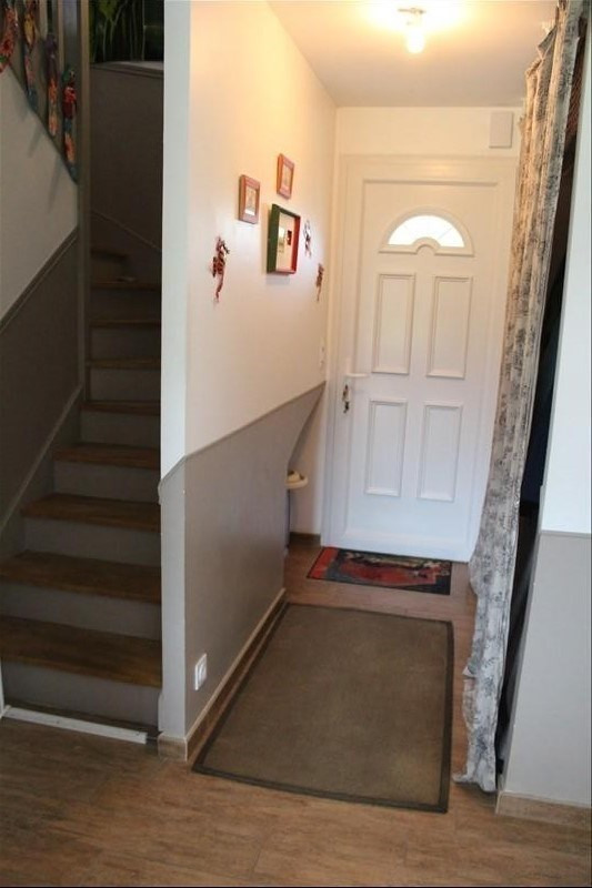 Sale house / villa Fouesnant 328600€ - Picture 6