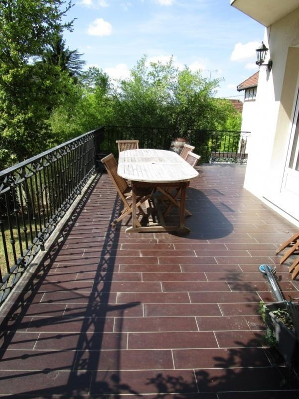 Vente maison / villa Montlignon 620 000€ - Photo 6