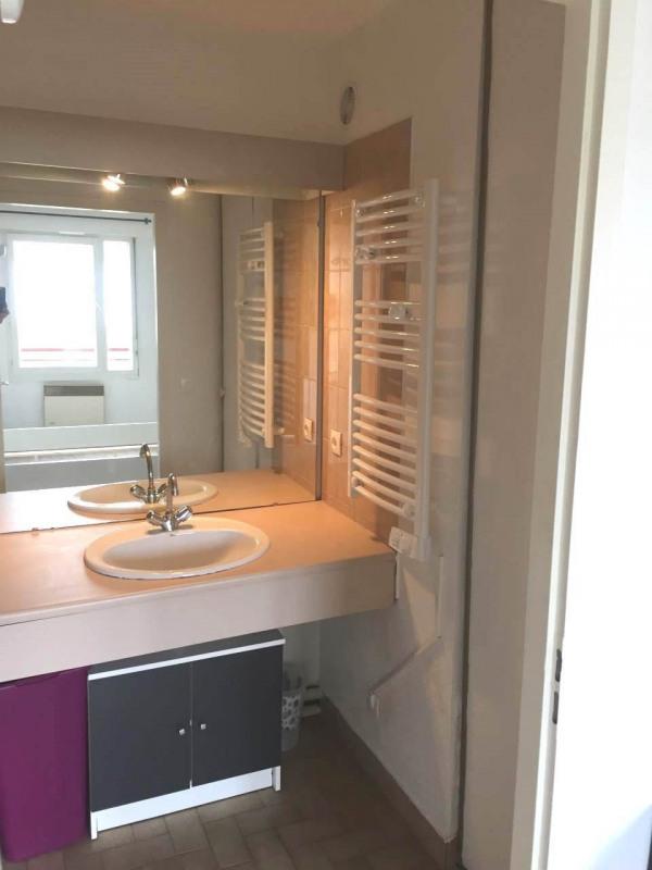 Rental apartment Gaillard 790€ CC - Picture 6