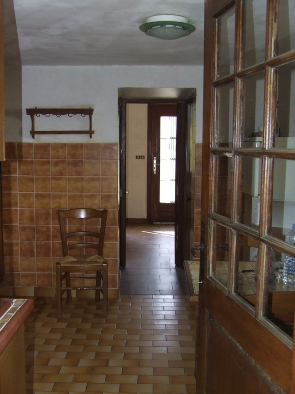Vente maison / villa Saint etienne du rouvray 130000€ - Photo 14
