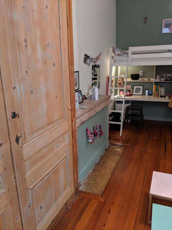 Revenda residencial de prestígio apartamento Lyon 1er 565000€ - Fotografia 8