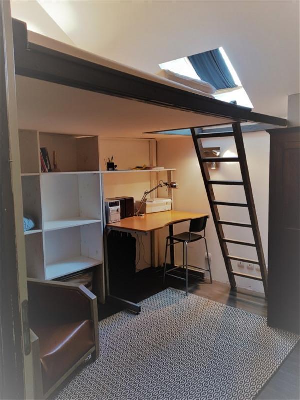 Sale apartment Aix les bains 315000€ - Picture 5