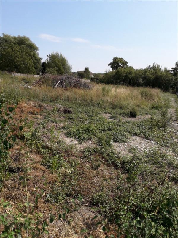 Vente terrain La ferte sous jouarre 37000€ - Photo 1
