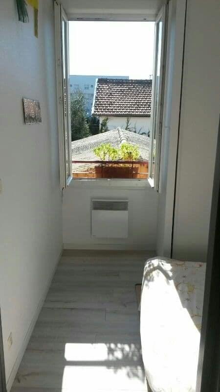 Alquiler  apartamento Agen 410€ CC - Fotografía 5