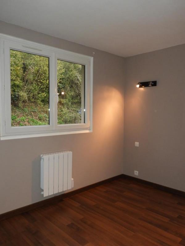 Vente appartement Breval 118000€ - Photo 3
