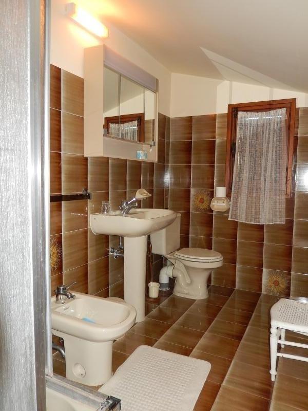 Vente maison / villa Bargemon 295000€ - Photo 8