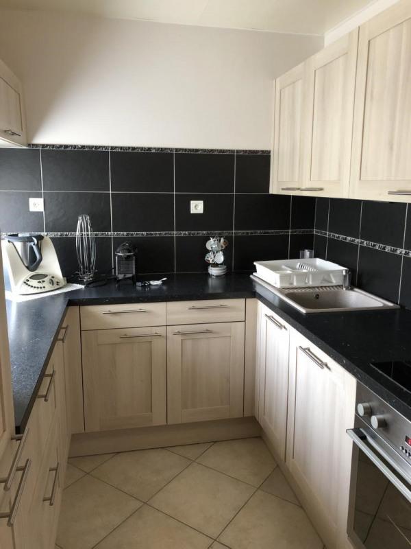 Vente appartement Meythet 302100€ - Photo 1