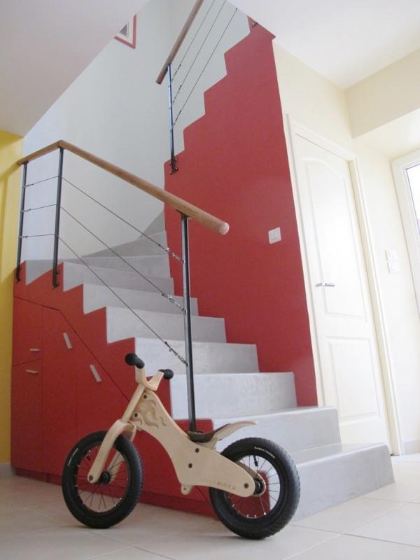 Vente maison / villa Marseille 16ème 275000€ - Photo 4