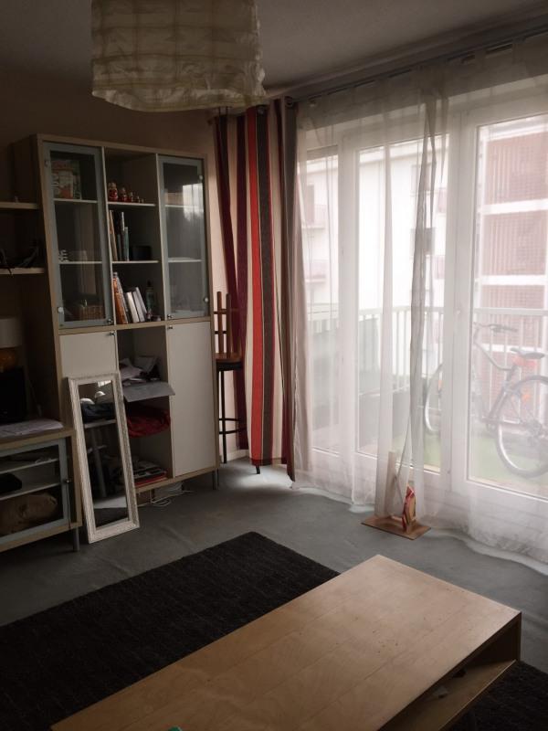 Alquiler  apartamento Toulouse 590€ CC - Fotografía 1