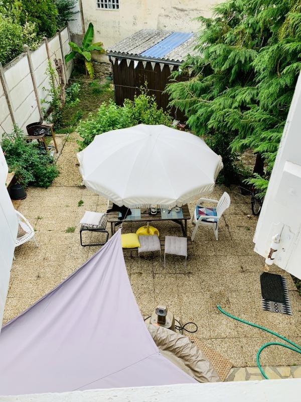Deluxe sale house / villa Arcachon 575000€ - Picture 4
