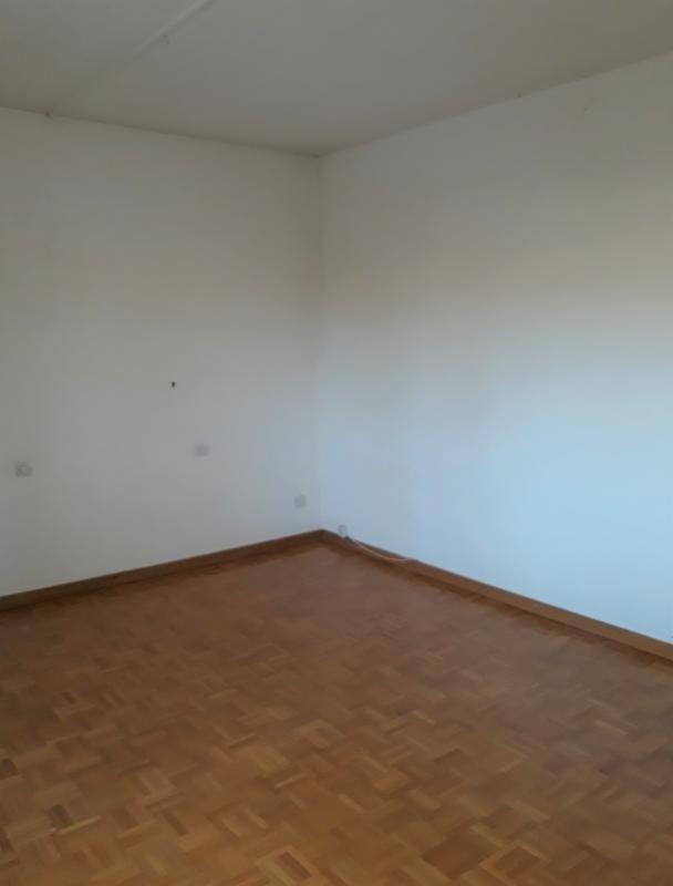 Location appartement Schiltigheim 875€ CC - Photo 6