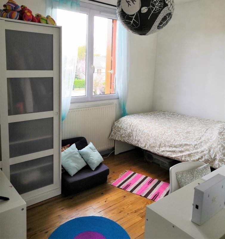 Sale house / villa Taverny 280000€ - Picture 5