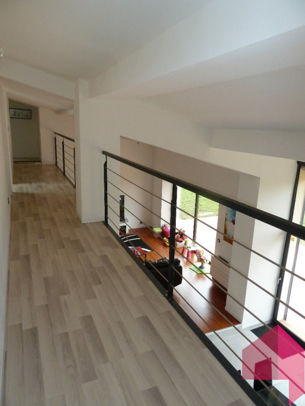 Sale house / villa Caraman 362 000€ - Picture 9