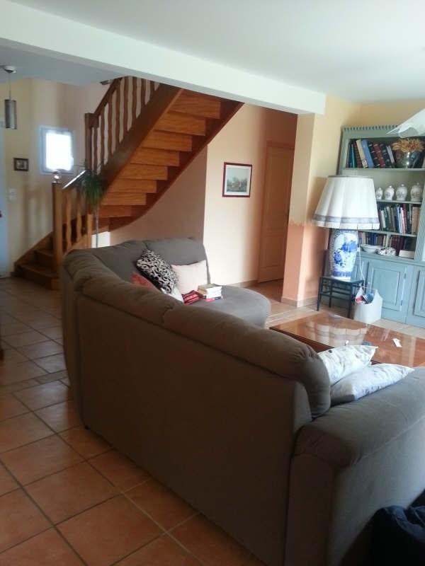 Vente maison / villa Trevou treguignec 275920€ - Photo 7