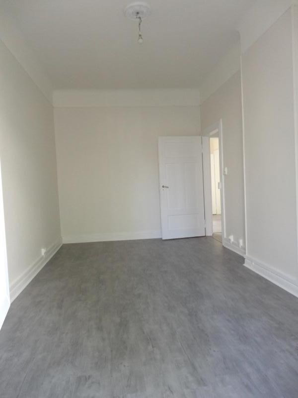 Sale apartment Metz 191 500€ - Picture 7