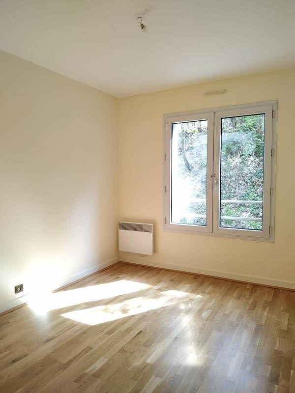 Location appartement Chennevieres sur marne 1 294€ CC - Photo 9