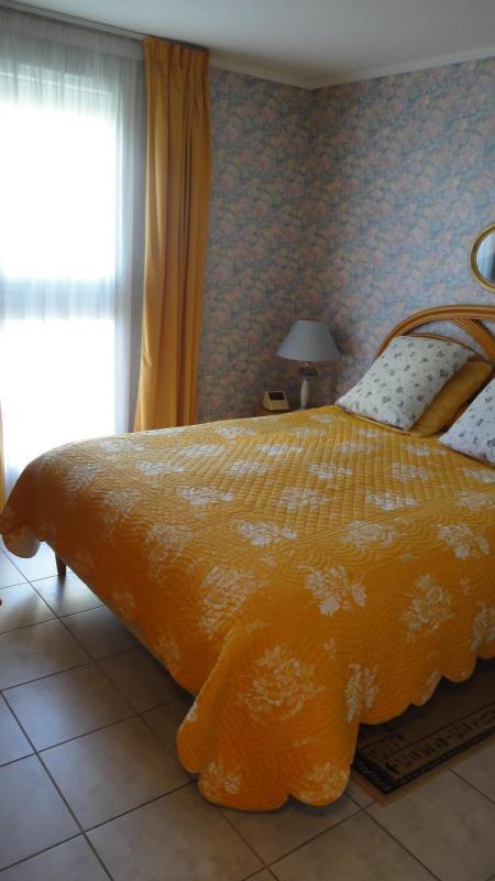 Vitalicio  apartamento Le lavandou 30000€ - Fotografía 6