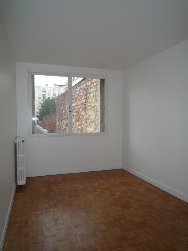 Vermietung wohnung Boulogne billancourt 2150€ CC - Fotografie 5