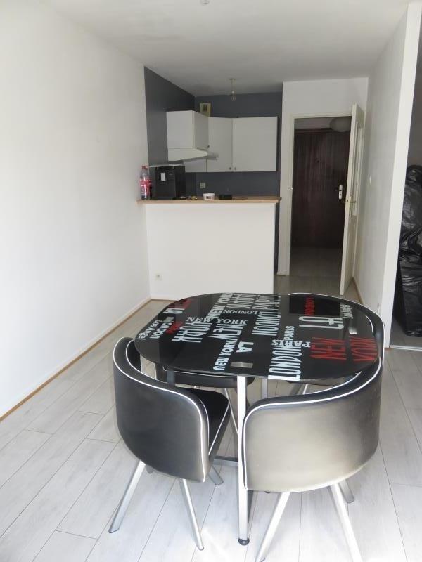Rental apartment Malo les bains 557€ CC - Picture 4