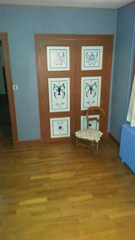 Sale house / villa Henrichemont 77000€ - Picture 3