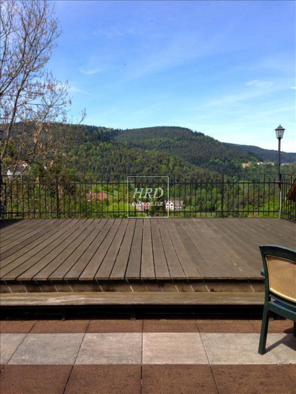 Revenda residencial de prestígio casa Wangenbourg engenthal 590000€ - Fotografia 2