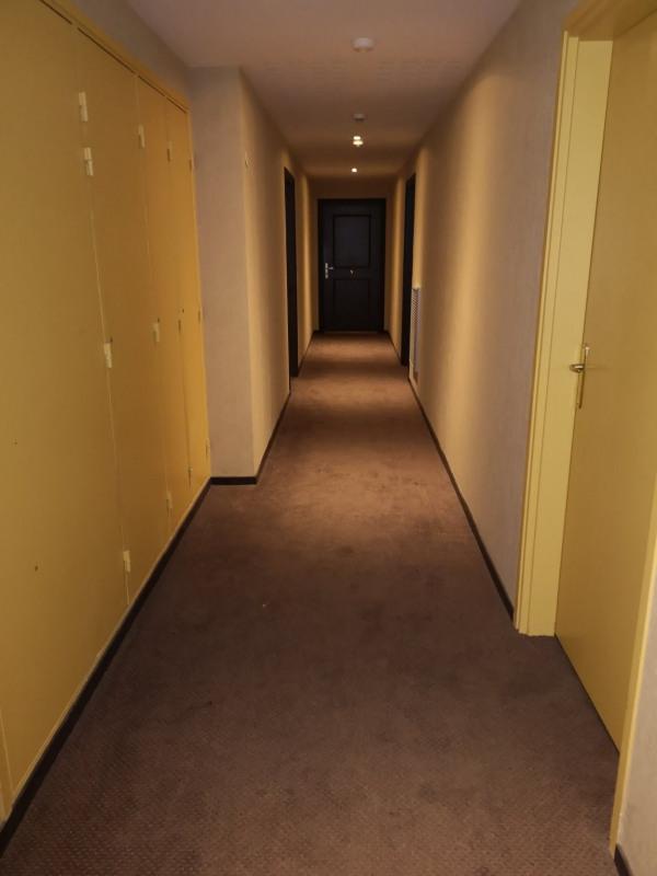 Vente appartement Venissieux 166160€ - Photo 7