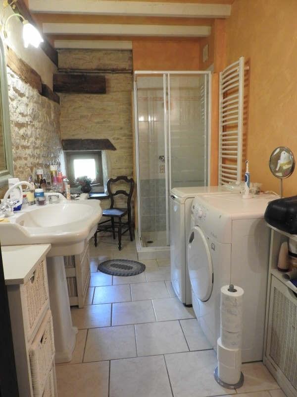Vente maison / villa Secteur recey s/ource 102500€ - Photo 11