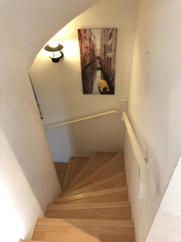 Sale apartment Evry 149 500€ - Picture 6