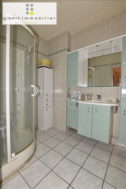 Vente appartement Le puy en velay 83300€ - Photo 7