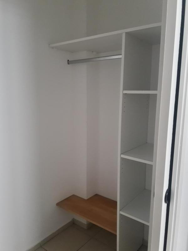 Sale apartment St paul 265 951€ - Picture 8