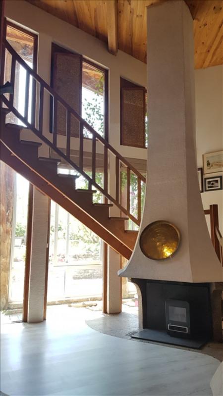 Vente maison / villa Ventenac cabard ? s 219900€ - Photo 4