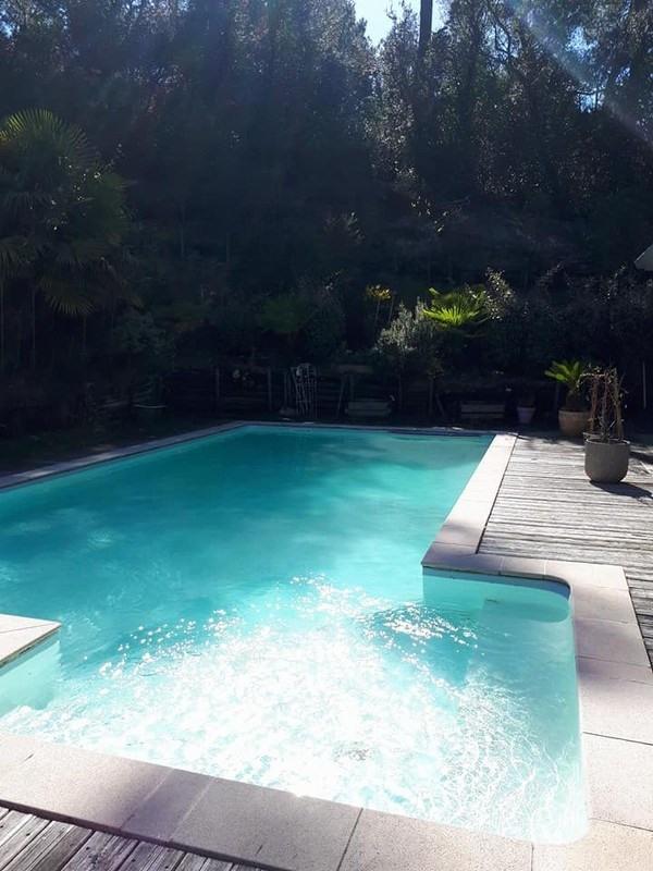 Deluxe sale house / villa Pyla sur mer 1079000€ - Picture 3