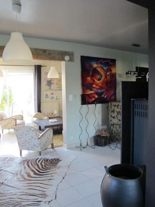 Location maison / villa Nieuil l espoir 800€ CC - Photo 9
