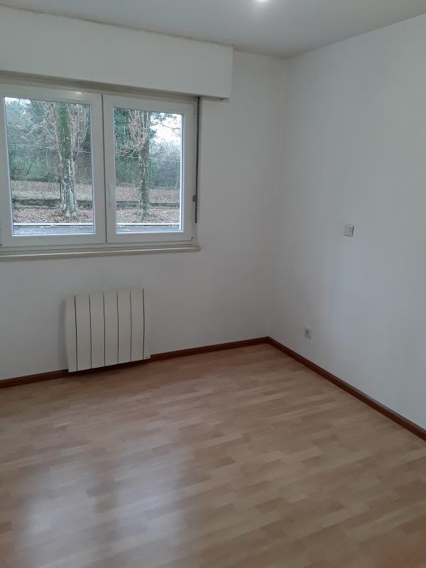 Verkauf wohnung Mulhouse 64000€ - Fotografie 2
