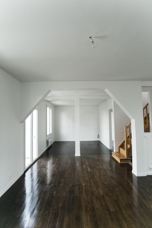 Venta  apartamento Montreuil 520000€ - Fotografía 6