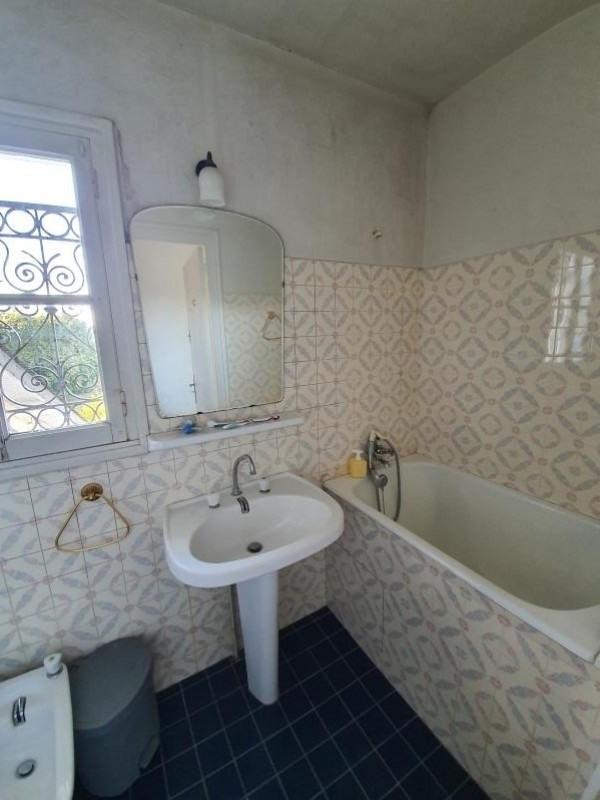 Sale house / villa Laroin 350000€ - Picture 7
