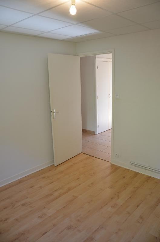 Location appartement Nantua 462€ CC - Photo 9