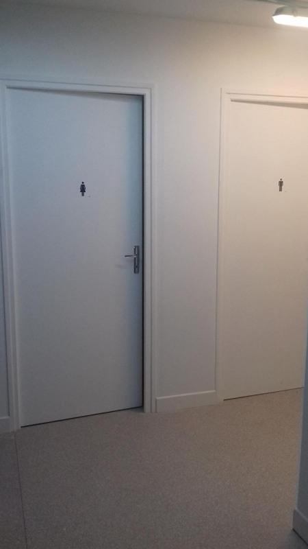 Cession de bail boutique Vedene 85000€ - Photo 11
