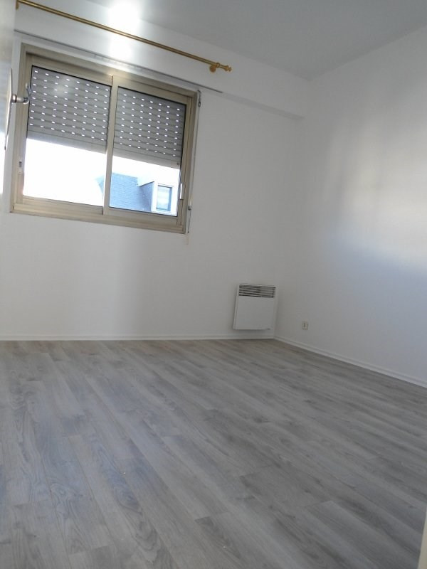Vente appartement Tarbes 104 370€ - Photo 5
