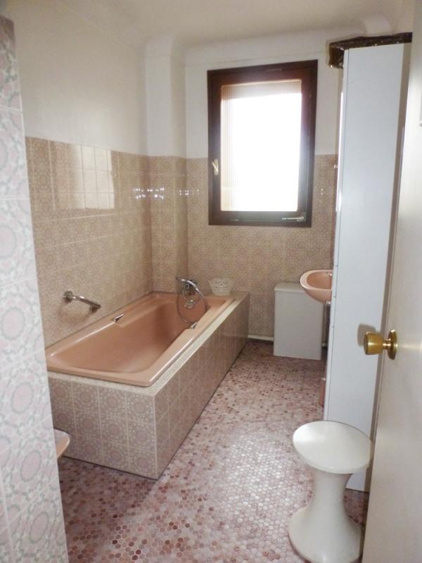 Sale apartment Avignon 245000€ - Picture 7