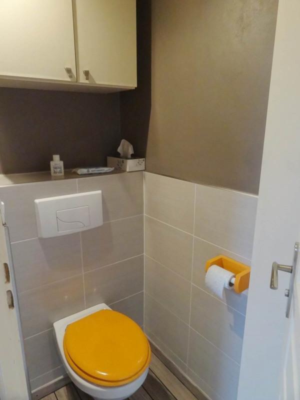 Venta  apartamento Gaillard 279000€ - Fotografía 7