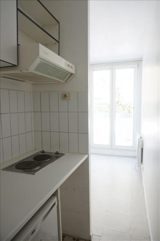 Location appartement Montpellier 409€ CC - Photo 5