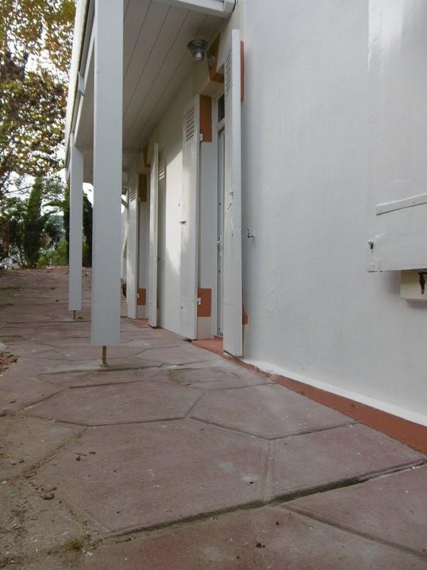 Sale apartment Arcachon 325000€ - Picture 2