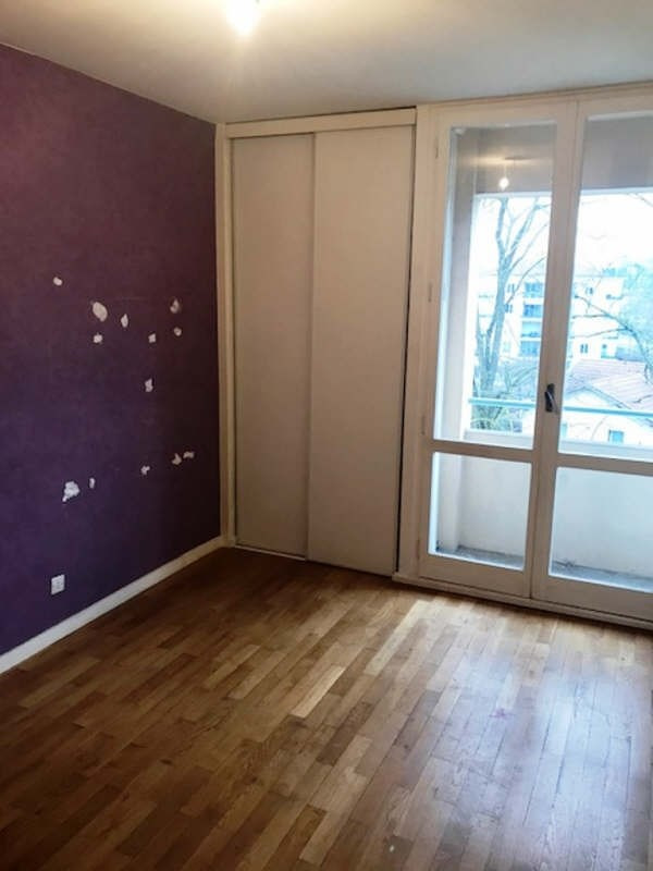 Sale apartment Tassin la demi lune 173840€ - Picture 3