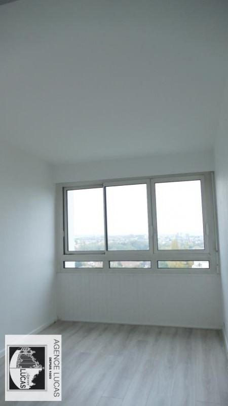 Vente appartement Verrière-le-buisson 240000€ - Photo 4