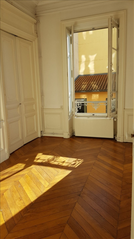 Location appartement Macon 594€ CC - Photo 4