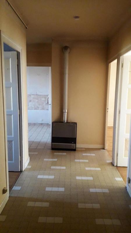 Location appartement Villeurbanne 612€ CC - Photo 4