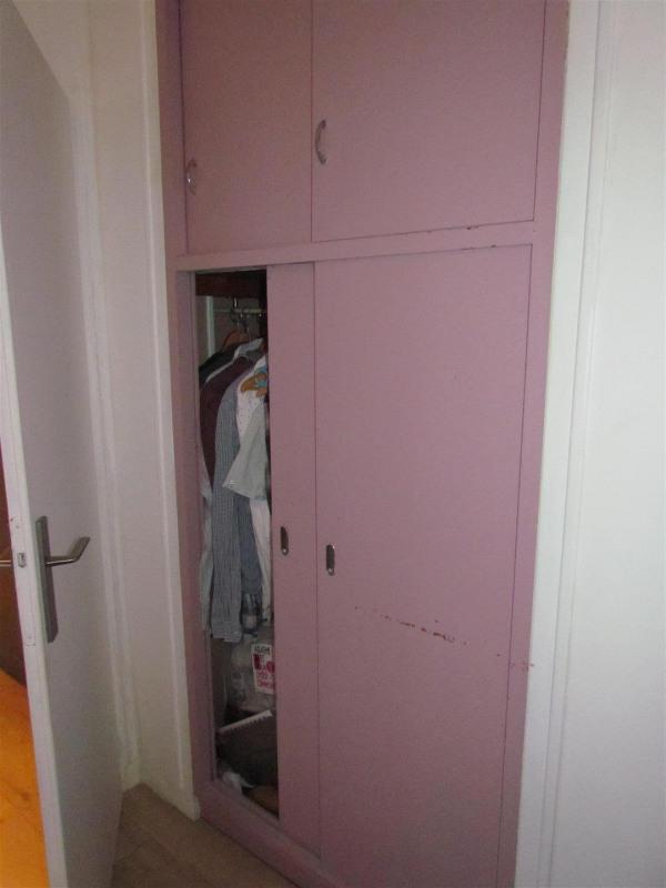 Sale apartment Champigny sur marne 199000€ - Picture 15