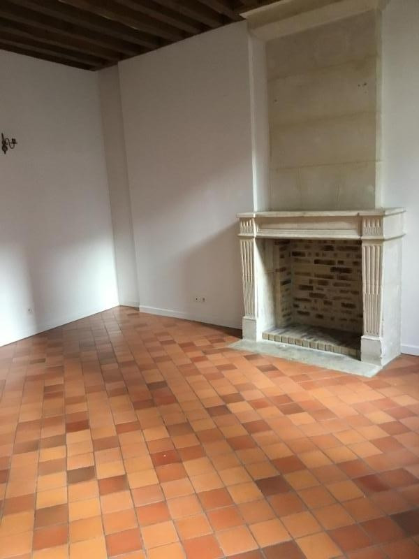 Location maison / villa Caen 1100€ CC - Photo 2