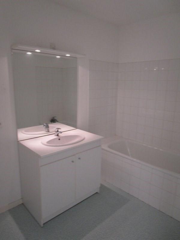 Verhuren  appartement St lo 512€ CC - Foto 5